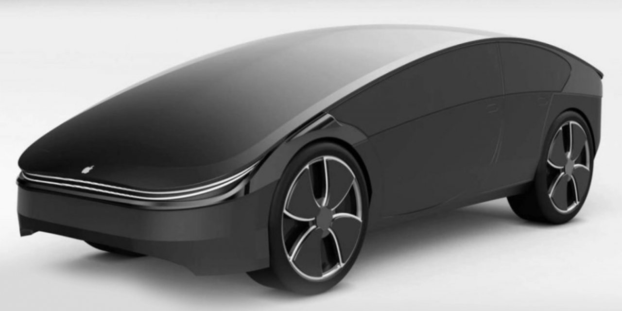 apple-cars-new-cars-usa.png
