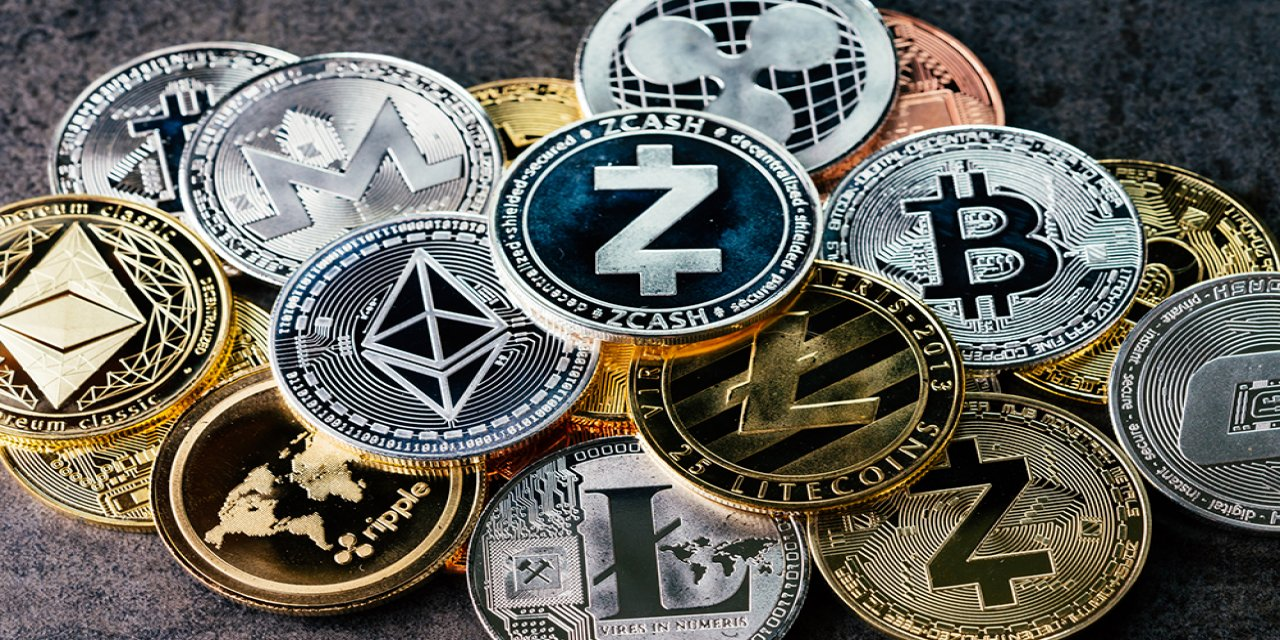 is-the-crypto-market-beginning-to-improve.jpg