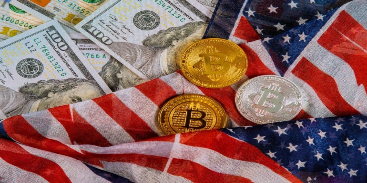 today-decision-day-for-cryptocurrency-in-the-usa.jpg
