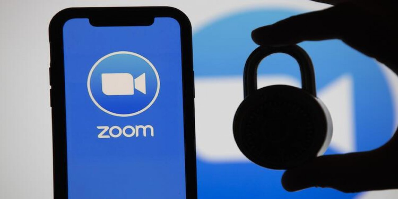 zoom-offers-to-pay-86m-in-violation-of-privacy-litigation-process.jpg